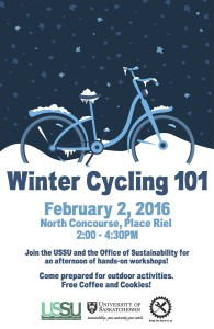 Winter_Cycle_101_2016
