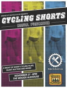cyclingShorts_2014_poster