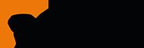 7s-logo-login